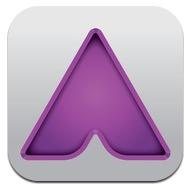 Aurasma: A how-to video tutorial | iPad Apps | Scoop.it