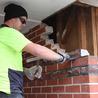 Builders in Christchurch