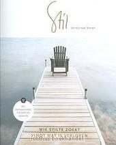 Stil; Vegt, Mirjam van der / Kattouw, Margreet | Christelijke Kunstboeken | Scoop.it