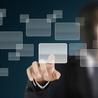 Digitizing the customer journey