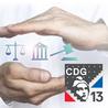 Veille juridique du CDG13