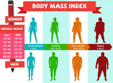 BMI-Calculator.Us   Scoop.it