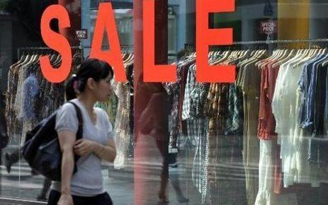 Japon: frémissement des prix mais la déflation persiste | Expertise patrimoniale | Scoop.it