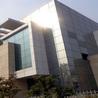 Tour Travels Agency Noida