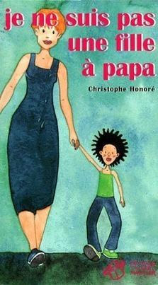 Romans pour la jeunesse sur le thème del'homosexualité   Les Enfants et la Lecture   Scoop.it
