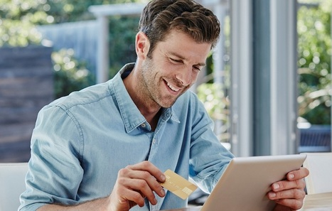 Quick Payday Loans >> Fast Payday Loans Get Quick Approval Cash Onli
