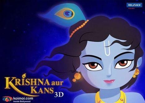 tamil Krishna Aur Kans download