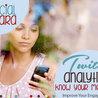 Social Media & Digital Marketing Tips