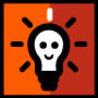timms brand design