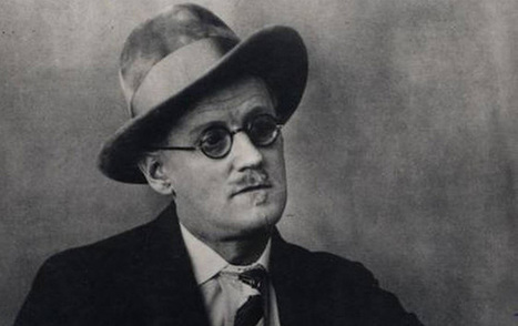 James Joyce died on January 13, 1941: How did famous Dubliner James Joyce end up being buried in Zurich? | The Irish Literary Times | Scoop.it