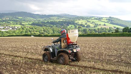 EU votes to ban methiocarb slug pellets | The Barley Mow | Scoop.it
