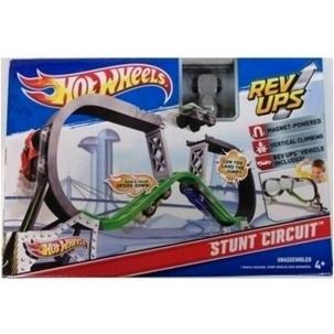 Hotwheels- Stunt Circuit | Technical & Social News | Scoop.it