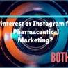 Health, Digital Health, mHealth, Digital Pharma, hcsm latest trends and news (in English)