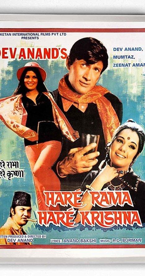 The Karm Yoddha Full Movie In Hindi Free Download Hd