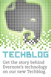 10 Evernote Tips For School - Education Series   Tips, Tricks, & Troubleshooting   Scoop.it