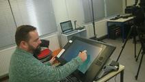 Studio multimédia | eLearning en Belgique | Scoop.it