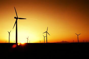 Energia rinnovabile, indicatore QSN: superati gli obiettivi 2013 | Agevolazioni, Investimenti, Sviluppo | Scoop.it