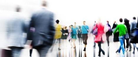 Comment travaillerons-nous demain ? | RH nouveaux paradigmes | Scoop.it