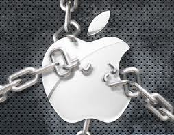 Mac malware | Security Threat Report 2013 | Sophos | Information Security and Technology | Scoop.it