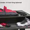Nike Air Foamposite Pro Yeezy for Sale, Air Foamposite Sale