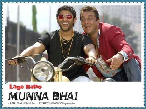 munna bhai mbbs 720p free download