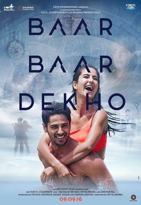 Marathi Movie Kasam 2 Download 2015 Torrent
