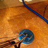 tile and grout cleaning san antonio tx