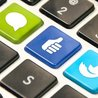 Professionista Digitale e SocialMedia