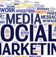 5 Must-Haves for Social Media Management | Social Media Today | Internal Collaboration and Social Tools | Scoop.it