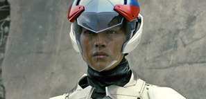 See the First Wacky Trailer for Japan's Live-Action 'Gatchaman' Movie | Stuff that Tweaks | Scoop.it