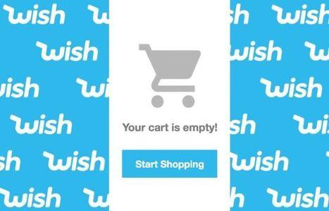 99%w/ Wish Promo Code Free Shipping   Wish com/