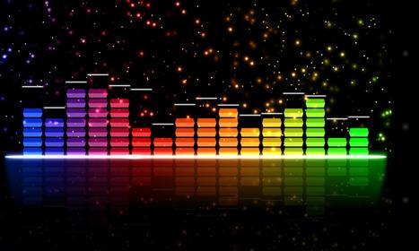 SpymsMusique, la musique en streaming entièreme... | Musique Digitale & Streaming Musical | Scoop.it