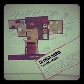 Una clase con clase: Vendo casa (en la clase de ELE) | ELE Spanish as a second language | Scoop.it