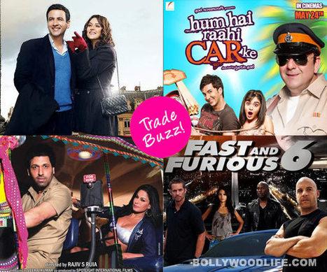 bengali film Hum Hai Raahi CAR Ke full movie download