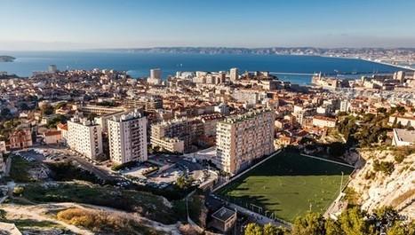 Top Franchise Méditerranée sous le signe de la nouveauté | Made In Retail : L'actualité Business des réseaux Retail de la Mode | Scoop.it