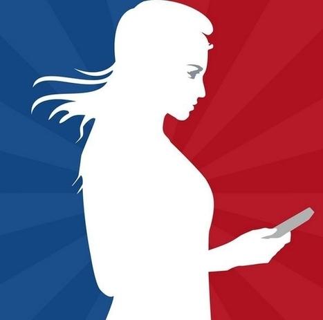 Quand le numérique parle au politique... - Etourisme.info | Web 2.0 et société | Scoop.it
