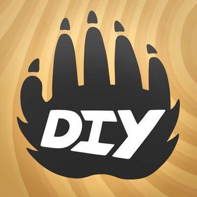 DIY   Useful School Tech   Scoop.it