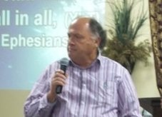Gene - a prophet: How Bad Eschatology is like the DAY AFTER CHRISTMAS | Bible Prophecy | Scoop.it