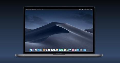 Download macOS Sierra ISO, DMG full version for