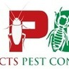 Pest Control Services in Delhi