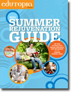 Free Classroom Guides and Educational Downloads for 2011 | Edutopia | Media, media, media... | Scoop.it