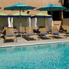 Hotels Mission Valley San Diego Sea world