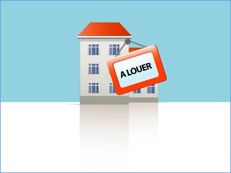 Location : quelle période choisir pour louer rapidement son logement ? | Immobilier | Scoop.it