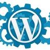 Modules Wordpress