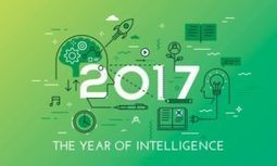 insideBigData Industry Predictions for 2017 - insideHPC | Chasing the Future | Scoop.it
