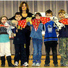 Long Island Childrens Programs