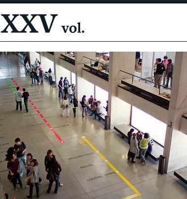 Revista Comunicación y Sociedad | Revistas sociología y criminología | Scoop.it