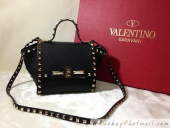 f9455e28fa9c Shop for designer satchels at Luxury Station