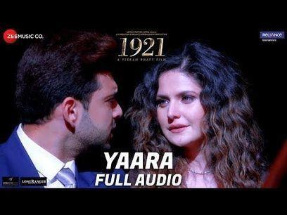 Anubhav Sinha - Vikram Bhatt film hd movie 1080p torrent