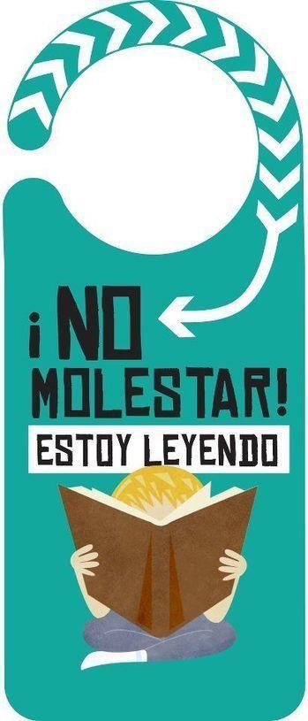 Estoy leyendo | Español para los más pequeños | Scoop.it